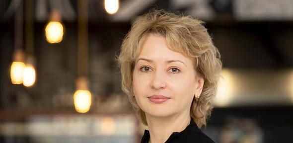 Read more at: Cambridge Perspectives: Natalia Berloff and quantum simulation