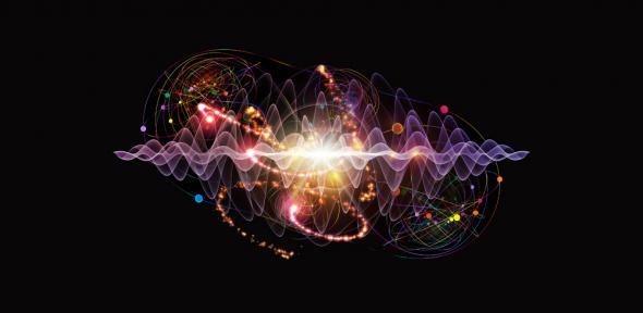 Read more at: Quarks meet quantum computing