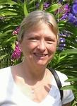 Prof Anne Davis