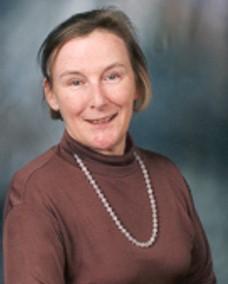 Pat Altham