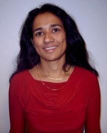 Dr N. Datta