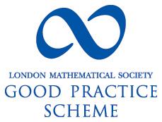 LMS Good Practice Scheme logo