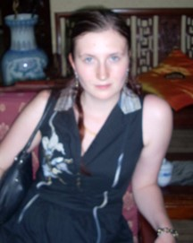 N. Kudryashova