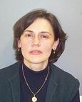Dr Orsola Rath Spivack