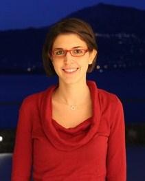 Dr Perla Sousi