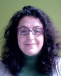 Dr P. Petkaki