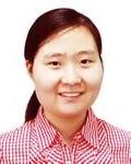 Y. Qiao