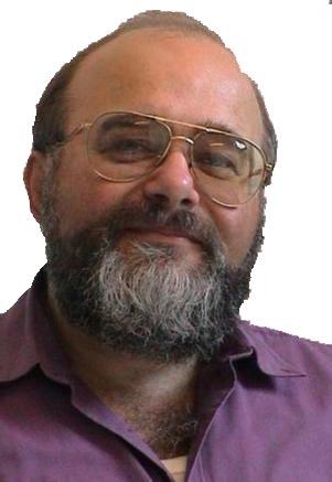 Professor A. Iserles