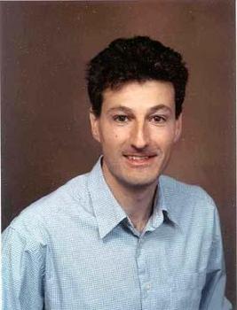 Prof G Paternain