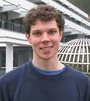 Dr R Bauerschmidt