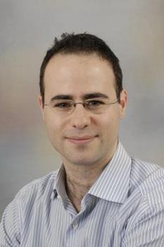 Dr N. Berestycki