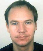 Dr A Hansen