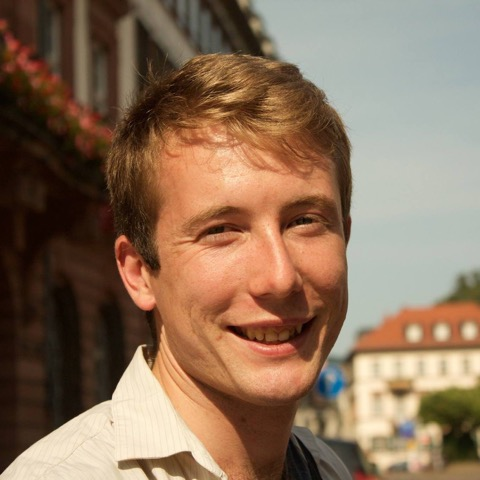 Matthias Loffler