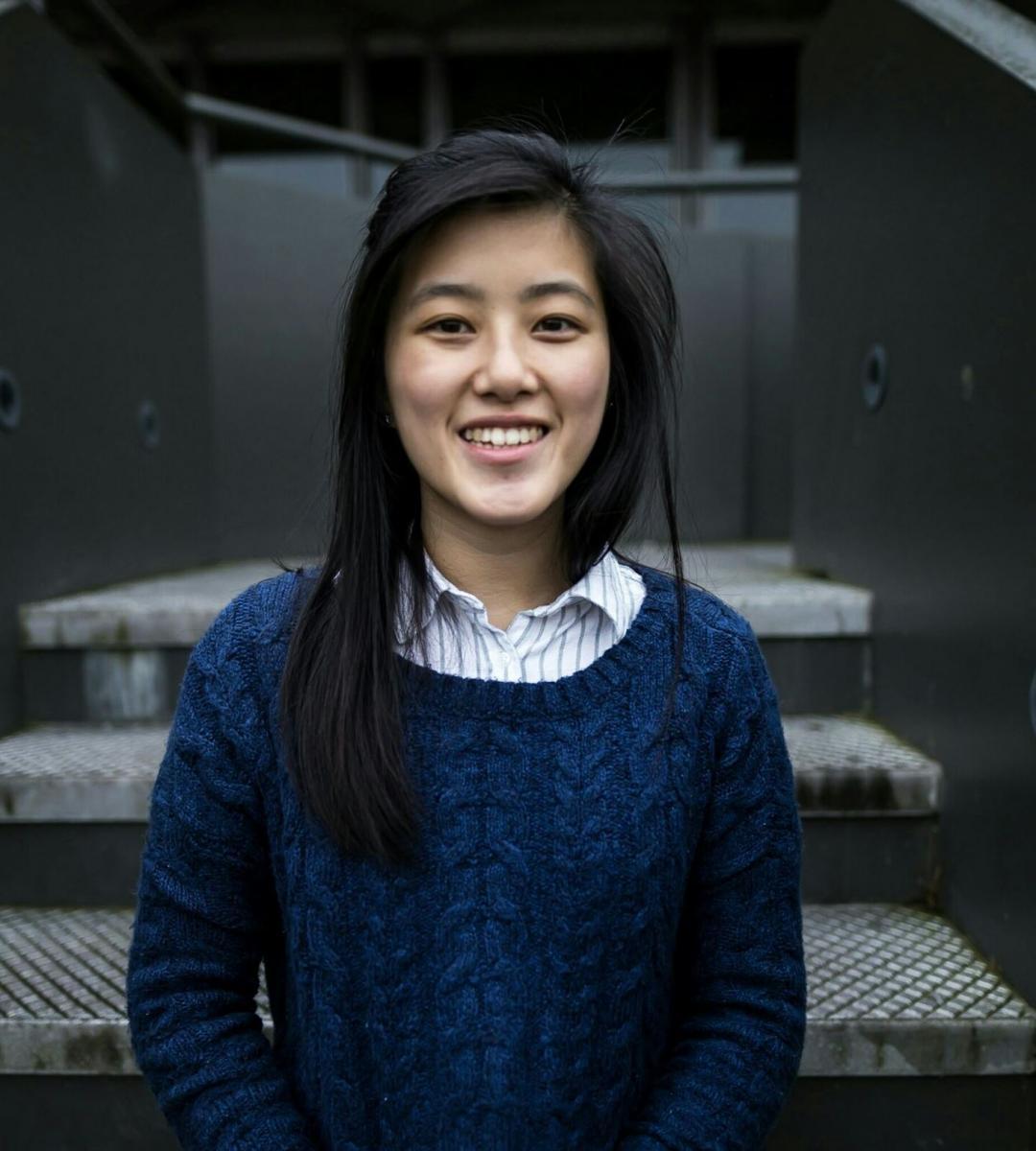 Karen Luong