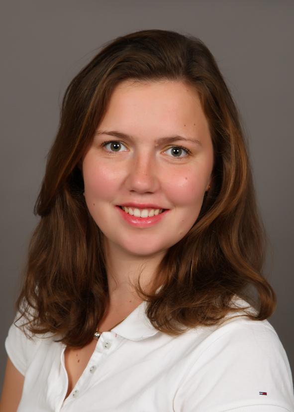 Laura Terhaar