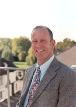 Prof R Weber